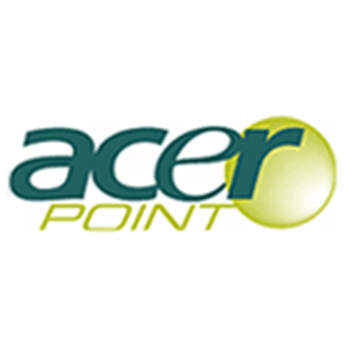 Acer_point