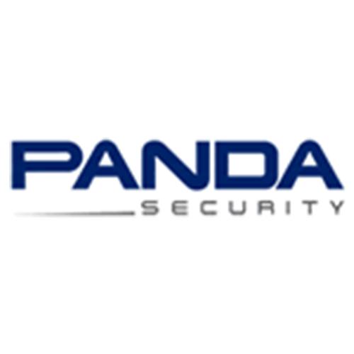 logoPanda
