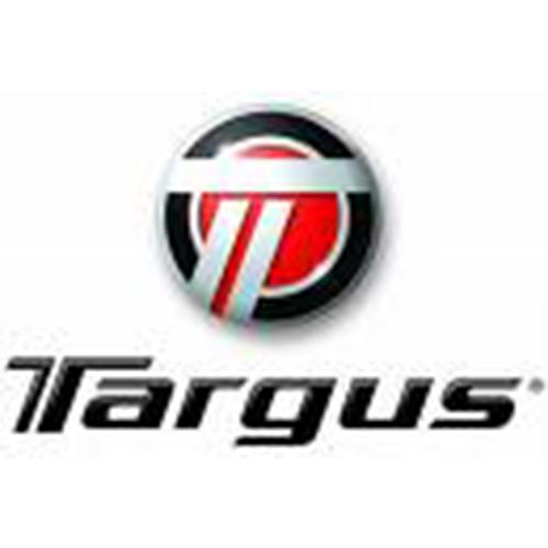 logoTargus